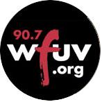 WFUV_logo.jpg