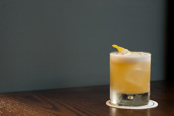 10 Great Beer Cocktails :: Drink :: Lists :: cocktails ...