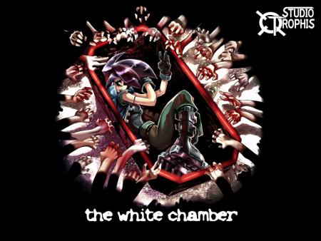 White Chamber.jpg