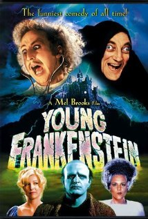 YoungFrankenstein.jpeg