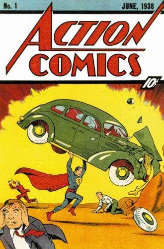 actioncomics.jpg