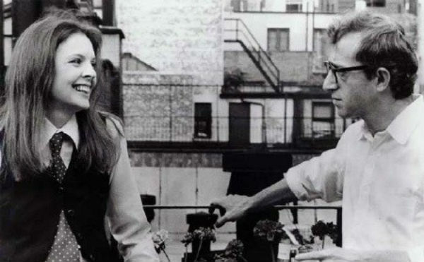 annie hall.jpg