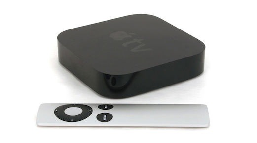 5 Things We Want in the Next Apple TV