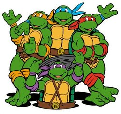 Thumbnail image for ninjaturtles.jpg