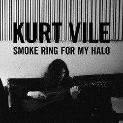 kurt-vile-smoke-ring.jpg