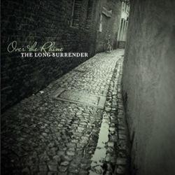 otr_surrender.jpg