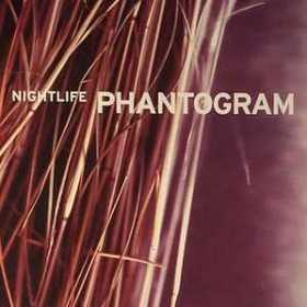 Phantogram_nightlife.jpg