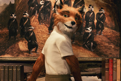 wes_fox.png