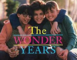 wonder years.jpeg