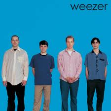 8.BlueAlbum.jpeg