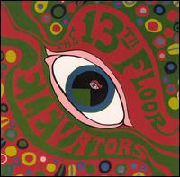 13th_Floor_Elevators-The_Psychedelic_Sounds_of_the_13th_Floor_Elevators_(album_cover).jpg