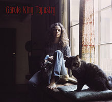 220px-Carole_King_-_Tapestry.jpg