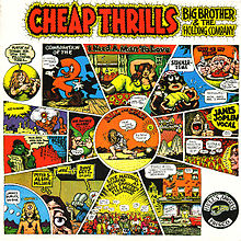 220px-Cheapthrills.jpeg
