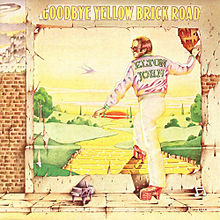 220px-Elton_John_-_Goodbye_Yellow_Brick_Road.jpg
