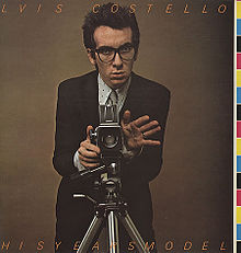 220px-Elvis-Costello-This-Years-Model.jpg
