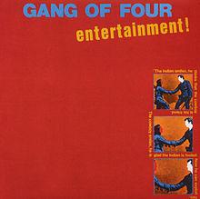 220px-Entertainment!.jpg