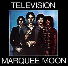 220px-Marquee_moon_album_cover.jpg
