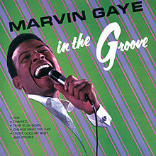 220px-Marvin-gaye-in-the-groove.jpg