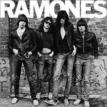 220px-Ramones_-_Ramones_cover.jpg