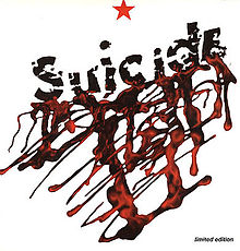 220px-Suicide1977.jpg