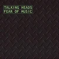 Talking_Heads-Fear_of_Music.jpg