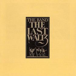 last waltz 2003 cd.jpg