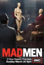 Thumbnail image for Thumbnail image for MadMen.jpeg