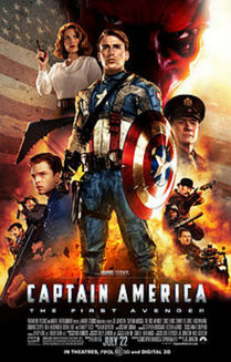 CaptainAmerica.jpeg