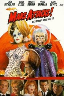 MarsAttacks.jpeg