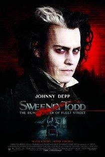 Sweeney.jpeg