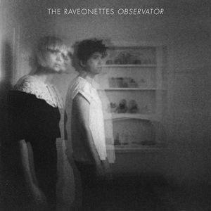 the-raveonettes-observator.jpg