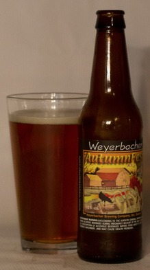 weyerbacher-autumn-fest.jpg