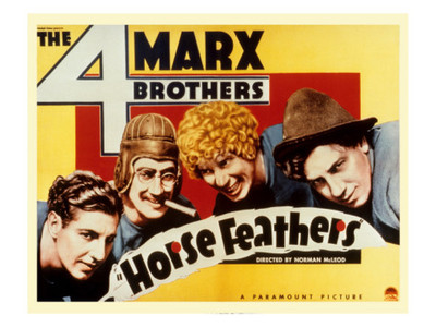 Thumbnail image for horse-feathers-zeppo-marx-groucho-marx-harpo-marx-chico-marx-1932.jpeg