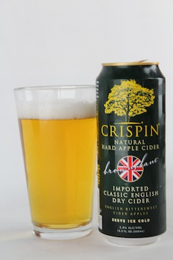 Crispin Browns Lane.JPG