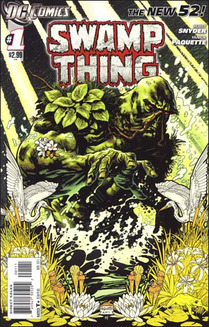 SwampThing1.jpeg