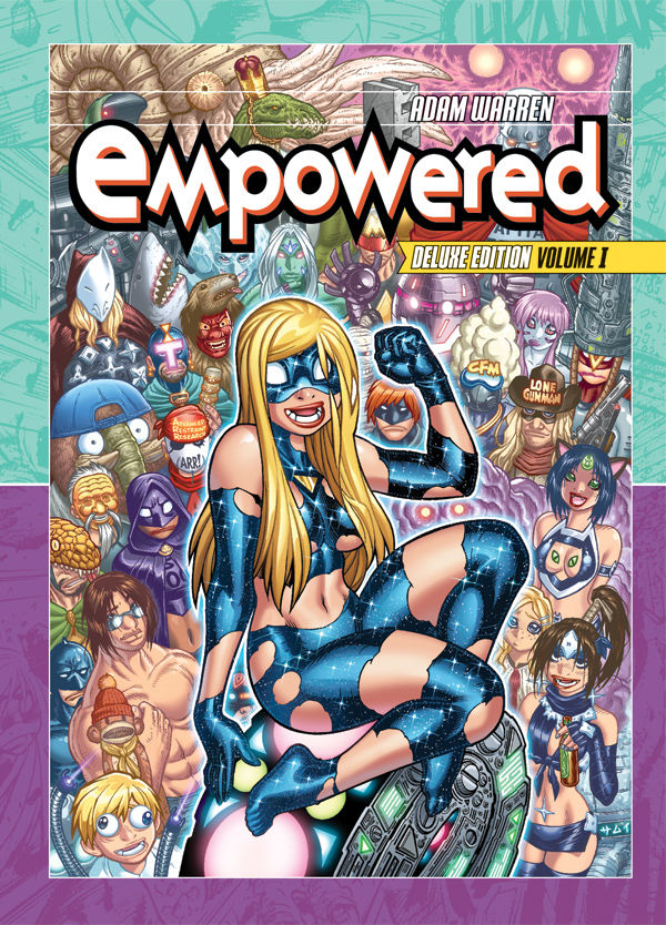 empowered best.jpg
