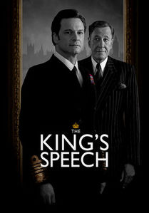 kings-speech.jpg