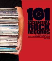 101-essential.jpg