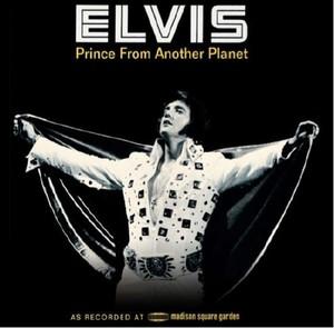 Elvis-Prince-Cover.jpg