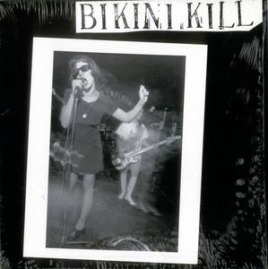 bikini-kill-ep.jpg