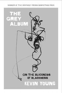 grey-album.jpg