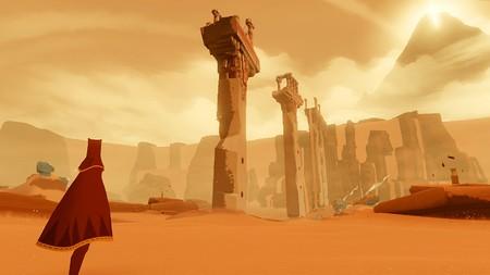 journey game.jpg