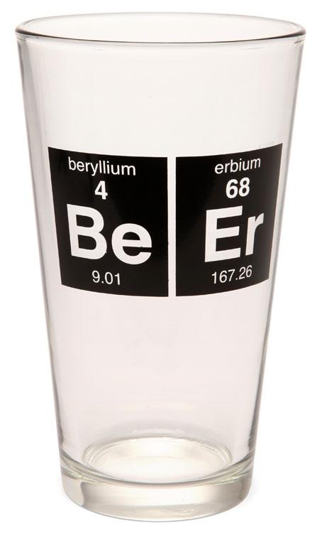 5.e5b7_periodic_beer.jpeg