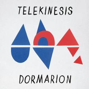Thumbnail image for Telekinesis-Dormarion-608x608.jpeg