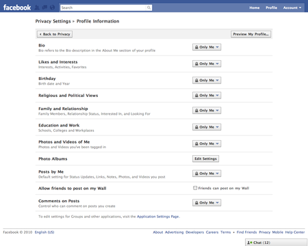 Thumbnail image for facebook-privacy-profile.png