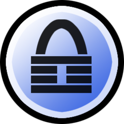 Thumbnail image for keepass_256x256.png