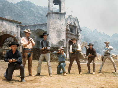 magnificent-seven-gunslingers.jpg