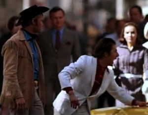 midnight-cowboy-unscripted-scene.jpg