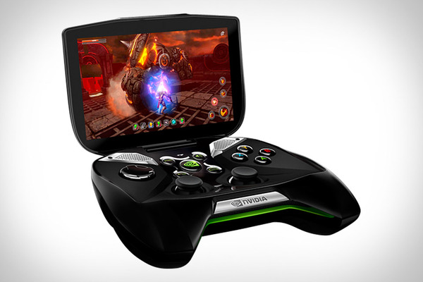 nvidia-project-shield-xl.jpeg