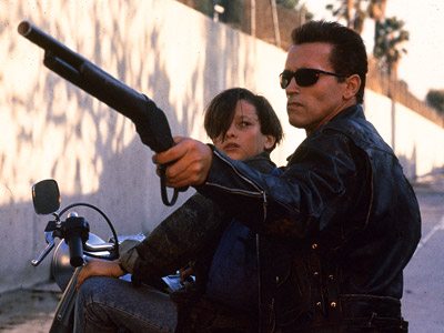 terminator-2 judgement.jpg